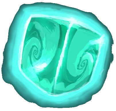 Logo - Eliacube : Serveur Minecraft Pvp Faction